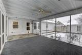 165 Court Manor Place - Photo 28