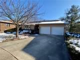4414 Havenwood Drive - Photo 1
