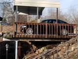 48 Oak Ridge Drive - Photo 16