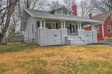 1860 Cantrell Street - Photo 1