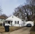 662 Sycamore Street - Photo 1