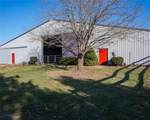 3649 Welles (Outbuilding W/ Acreage) Street - Photo 1
