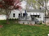 4344 Cantrell Street - Photo 1