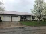 1204 Cedar Ln Lane - Photo 1