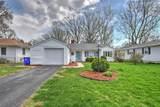 366 Woodale Avenue - Photo 1