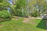 371 Shoreline Place - Photo 34
