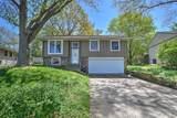 3888 Northbrook Drive - Photo 1