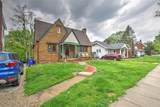 1327 Riverview Avenue - Photo 17