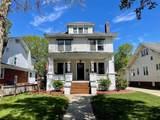 214 Cobb Avenue - Photo 1