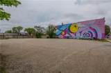 160 Eldorado Street - Photo 1