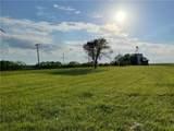 Narita - 3 Acre Lot R121 & 2000 Ave - Photo 1