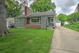 316 Woodale Avenue - Photo 1