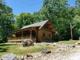 6535 Hill Road - Photo 1