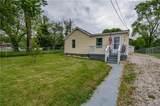 948 Brush College Road - Photo 1
