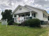 3345 Woodford Street - Photo 1