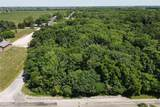 Lot 7 Garver Church & Forest Parkway - Photo 2
