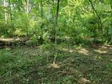 Lot 7 Garver Church & Forest Parkway - Photo 6