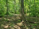 Lot 7 Garver Church & Forest Parkway - Photo 7