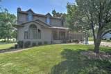 4636 Jamestown Court - Photo 1