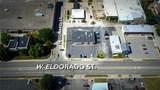 390 Eldorado Street - Photo 1