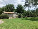 2 Sunnyside Estate - Photo 1