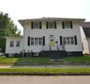 495 Monroe Street - Photo 1