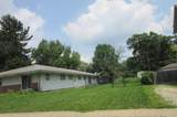452 Decatur Street - Photo 1