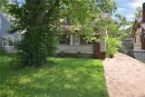 1353 Forest Avenue - Photo 1
