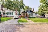 1033 Prairie Avenue - Photo 1