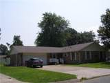 18 Central Drive - Photo 1