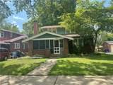 357 Taylor Avenue - Photo 1
