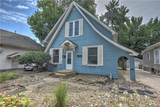 1321 Forest Avenue - Photo 1