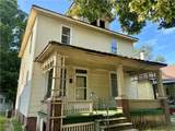 1067 Decatur Street - Photo 1