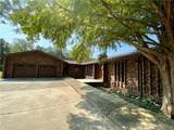 7002 Cantrell Street - Photo 1