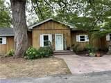 5745 Rock Springs Road - Photo 1