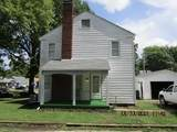 1039 Packard Street - Photo 1