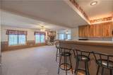10830 Connors Road - Photo 23