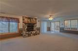 10830 Connors Road - Photo 25