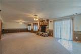 10830 Connors Road - Photo 26