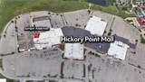 1146 Hickory Mall - Photo 1