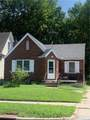 935 Cantrell Street - Photo 1