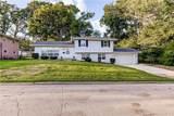 64 Dellwood Drive - Photo 1