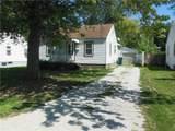 546 Moffet Avenue - Photo 1