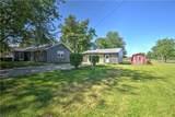 133 Fieldcrest Road - Photo 25