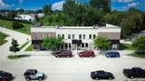 1391 Mt Zion Parkway - Photo 2
