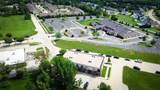 1391 Mt Zion Parkway - Photo 6