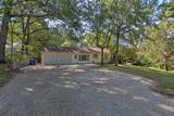 3975 Cantrell Street - Photo 1