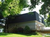 635 Woodland Drive - Photo 1
