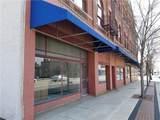 334 Main Street - Photo 1