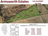 Lot 8 Armsworth Estates - Photo 1